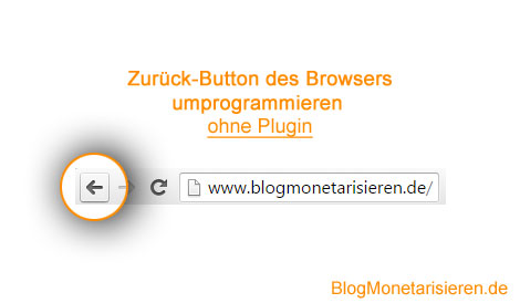 browser-zurueck-button