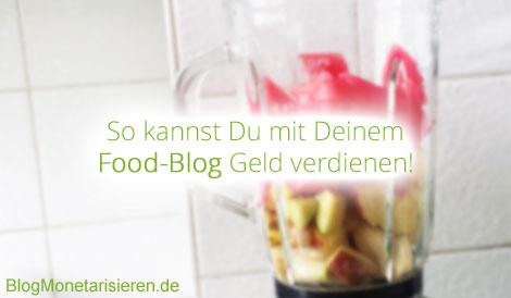 food-blog-geld-verdienen