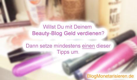 beauty-blog-geld-verdienen