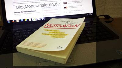 blog-monetarisieren