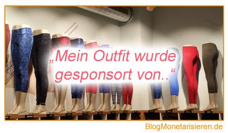 fashion-blog-geld-verdienen
