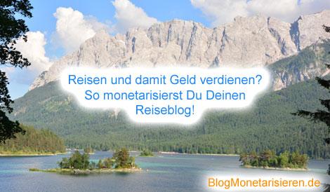 reiseblog-geld-verdienen