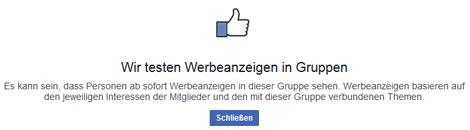 facebook-ads-gruppen